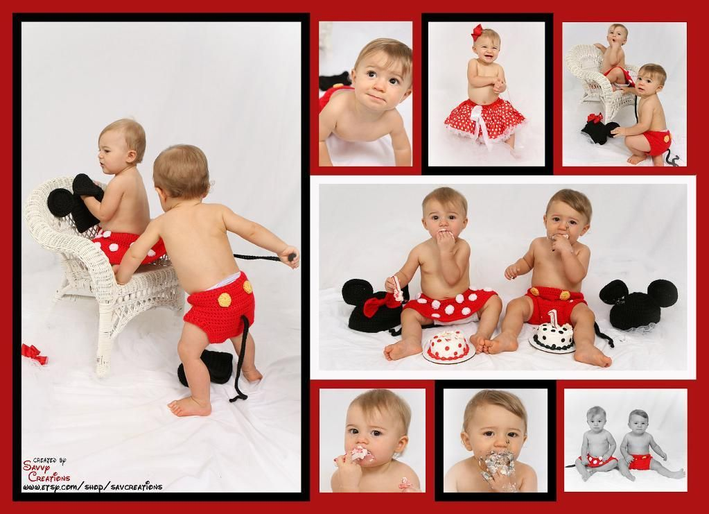 Minnie Mouse Diaper Cover And Hat Set Minnie Mouse Diapers And Mice