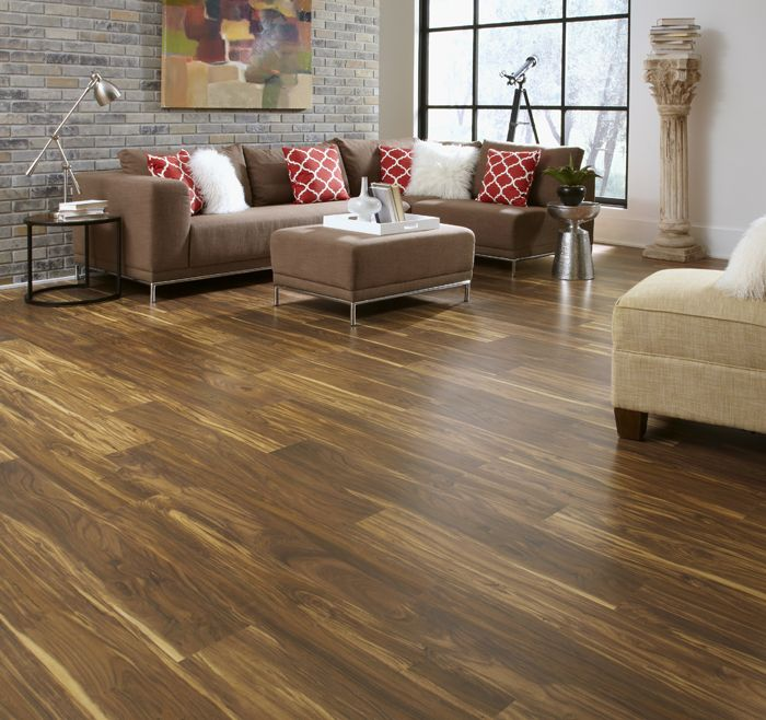 Tobacco Road Is One Of Our Top Sellers...now Get The Look