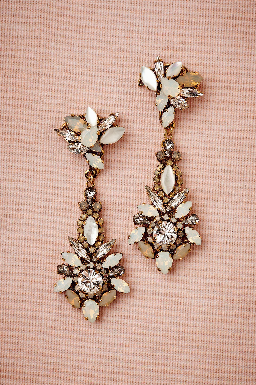 Chandelier earrings shiny pinterest chandelier earrings chandelier earrings arubaitofo Choice Image