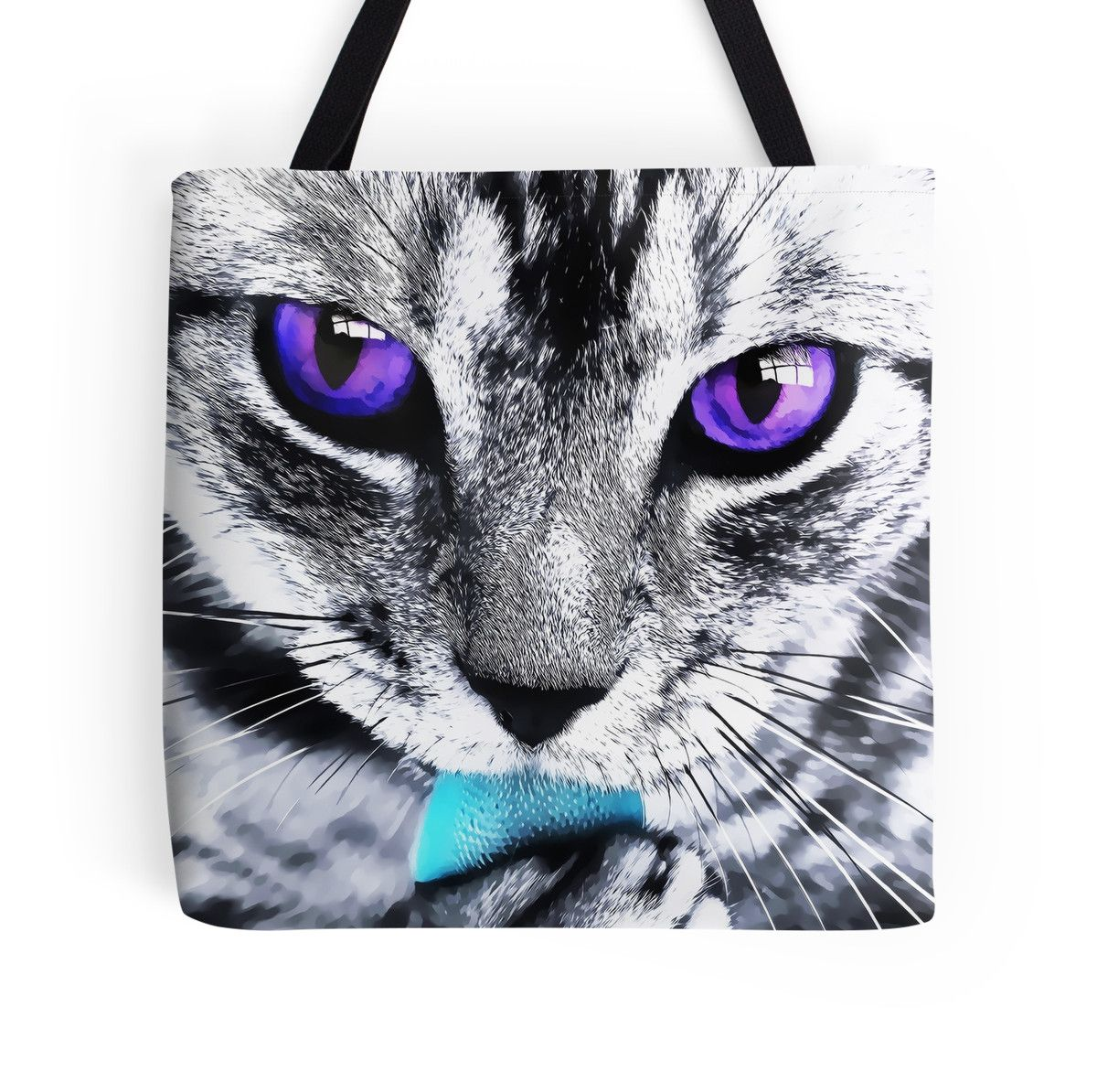 Available as T-Shirts & Hoodies, Men's Apparels, Stickers, iPhone Cases, Samsung Galaxy Cases, Posters, Home Decors, Tote Bags, Pouches, Prints, Cards, Leggings, Pencil Skirts, Scarves, Kids Clothes, iPad Cases, Laptop Skins, Drawstring Bags, Laptop Sleeves, and Stationeries