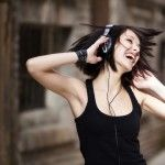 Motivational Music, Top Songs That Get You Revved-Up!