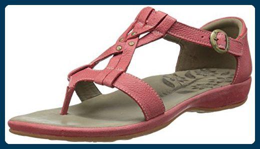 huge discount 2bfe3 48077 Keen 'City of Palms Posted' Damen Schuhe Freizeit Sandale ...