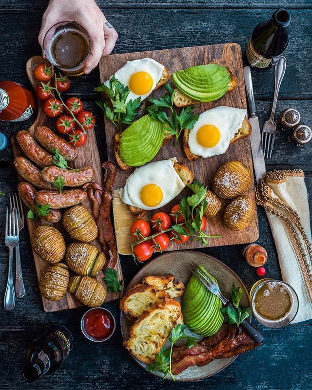 Breakfast For Dinner Dreams All I Want In The World Right Now Tbt Breakfast For Dinner Food Platters Food
