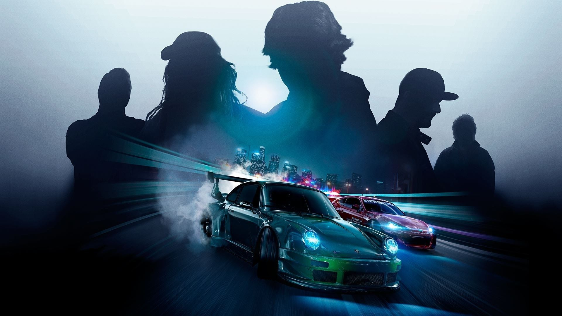 1920x1080 need for speed best wallpapers hd for desktop wallpapers 1920x1080 need for speed best wallpapers hd for desktop voltagebd Image collections