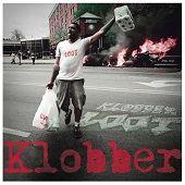 KLOBBER