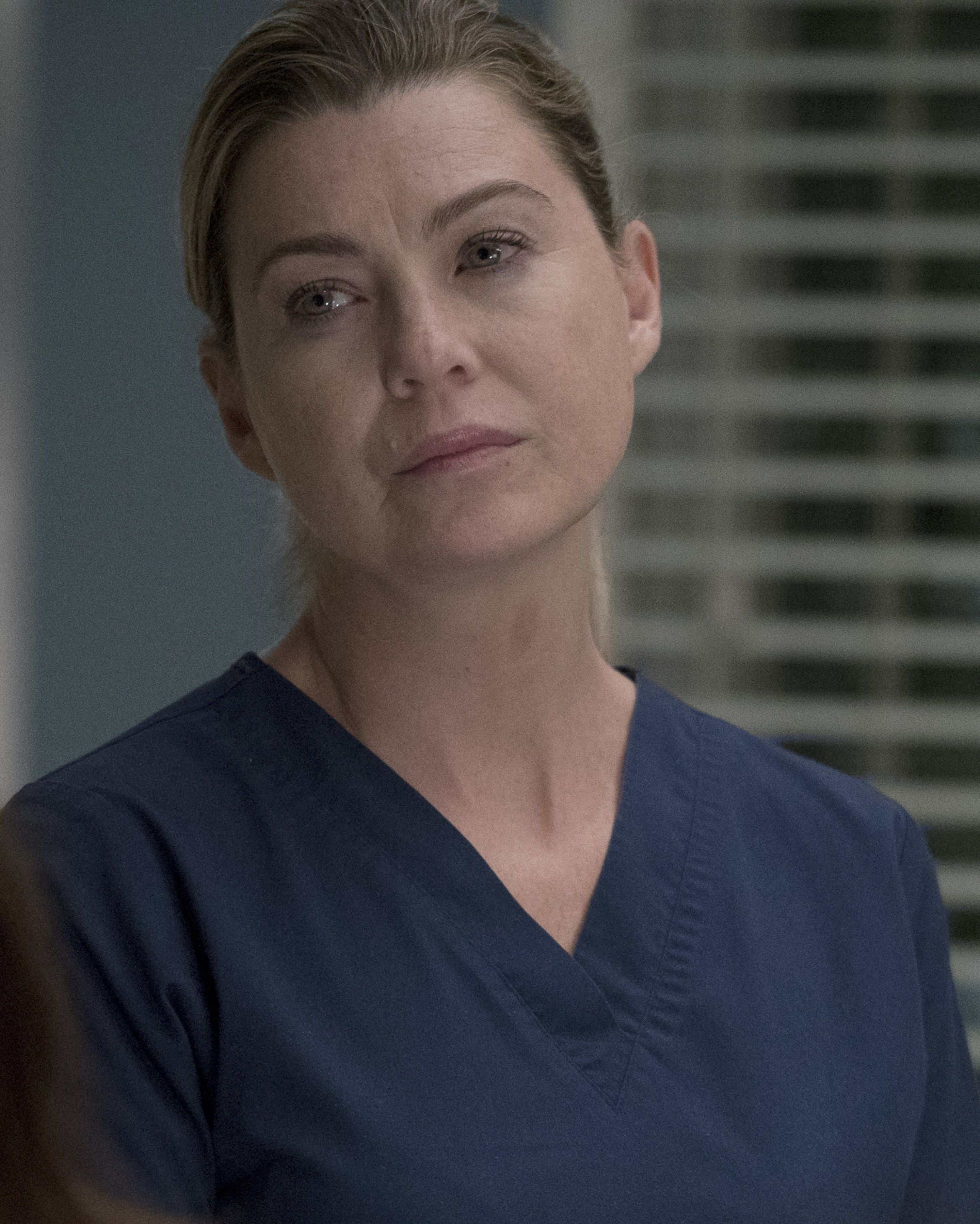 Grey's Anatomy Review: Ain't That a Kick in the Head ...