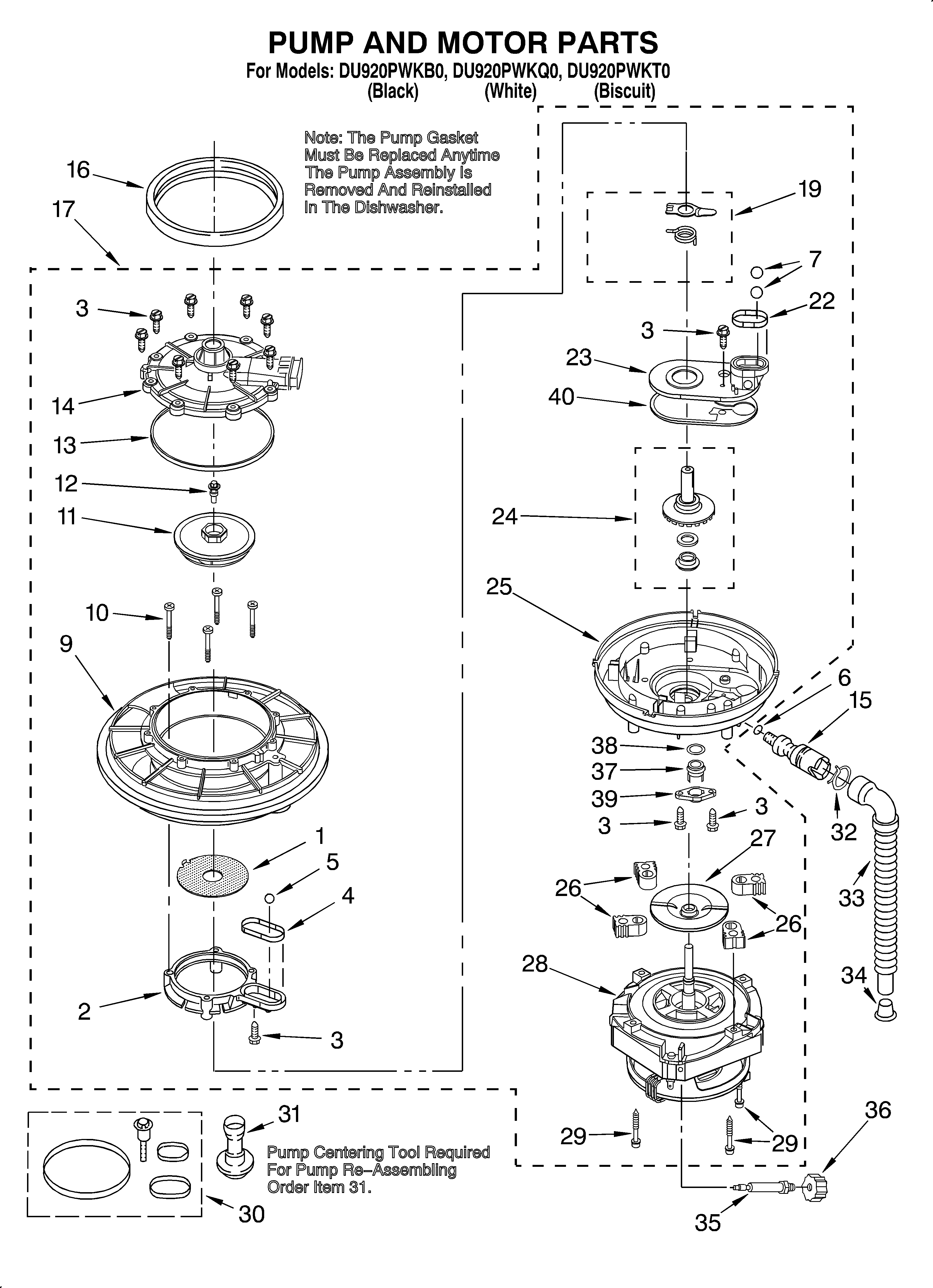 Gas Range Parts Diagram On Whirlpool Oven Control Panel Wiring