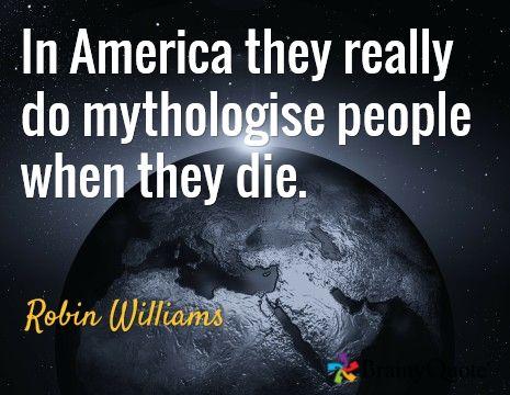 robin williams quotes.html