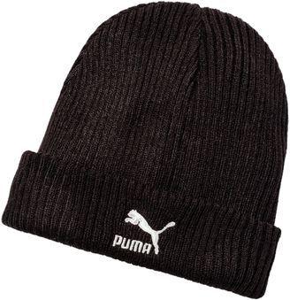 115ff44f253 Puma Archive Beanie Docker  hat  womens