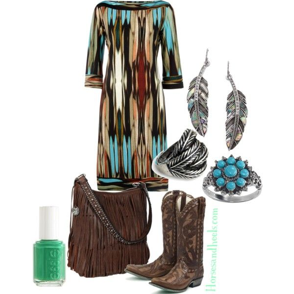 Native American Pendleton Boots Bing Images | Cute shoes