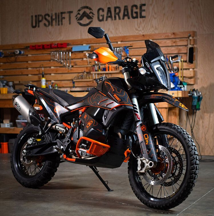 17 Motorcycles Ideas Adventure Bike Ktm Adventure Ktm