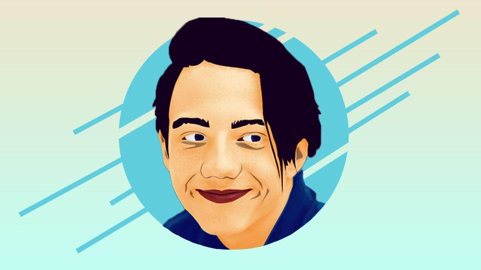 7da3c0e261834c644727c3189f31a825 Awesome Vector Art Tutorial Photoshop @koolgadgetz.com.info