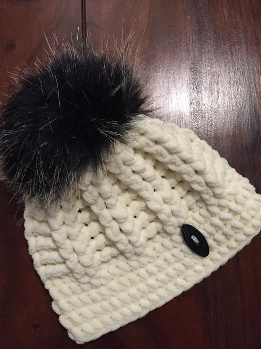 818f29b44 LeArt - háčkované a pletené čiapky pre chlapcov - Album používateľky leart  - Foto 13 | Modrykonik.sk