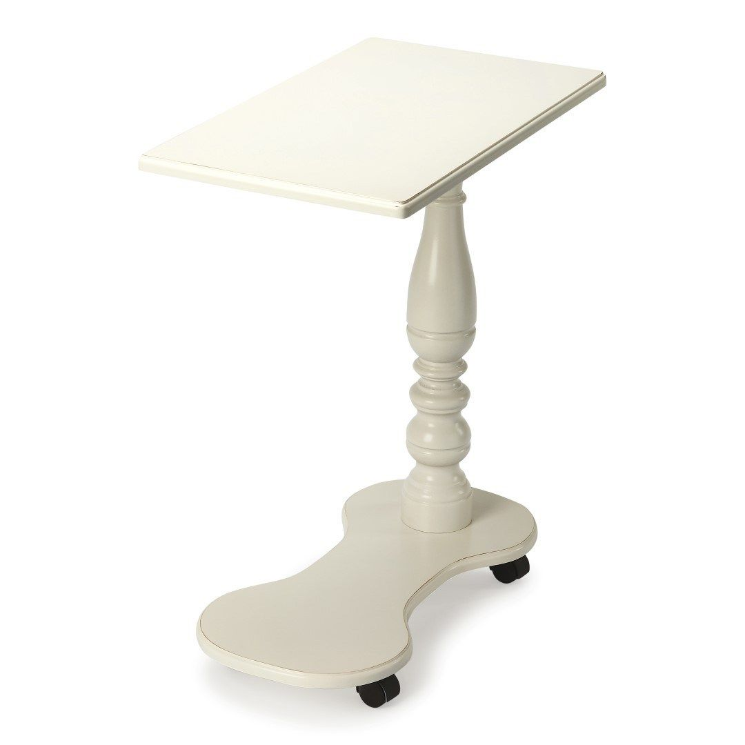 Delightful Butler 70252 Mabry Mobile Tray Table