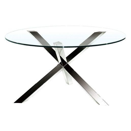 Meubles Loren A Montreal Et Sur La Rive Sud Vous Fait Decouvrir Son Vaste Choix D Ensemble De Sal Modern Dining Table Round Dining Table Glass Top Dining Table