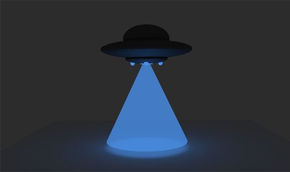 Low Poly Flying Saucer Fully Customizable 3d Model Of A Spacecraft 3d 3dmodel 3ddesign Spacecraft Vr Ar Aliens Flyingsa Flying Saucer Saucer Low Poly