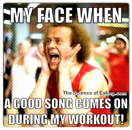 #fitness #quotes #humour #trendy #humor #ideas #life #my #29 Fitness Humor Quotes Humour My Life 29...