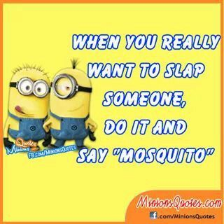 Saturday Minions Quotes Of The Hour PM, Saturday March 2016 PST)   10 Pics    Funny Minions