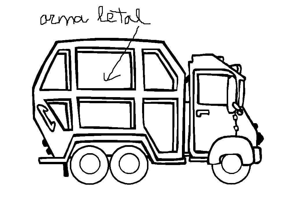 Einzigartig Malvorlage Traktor Mit Frontlader