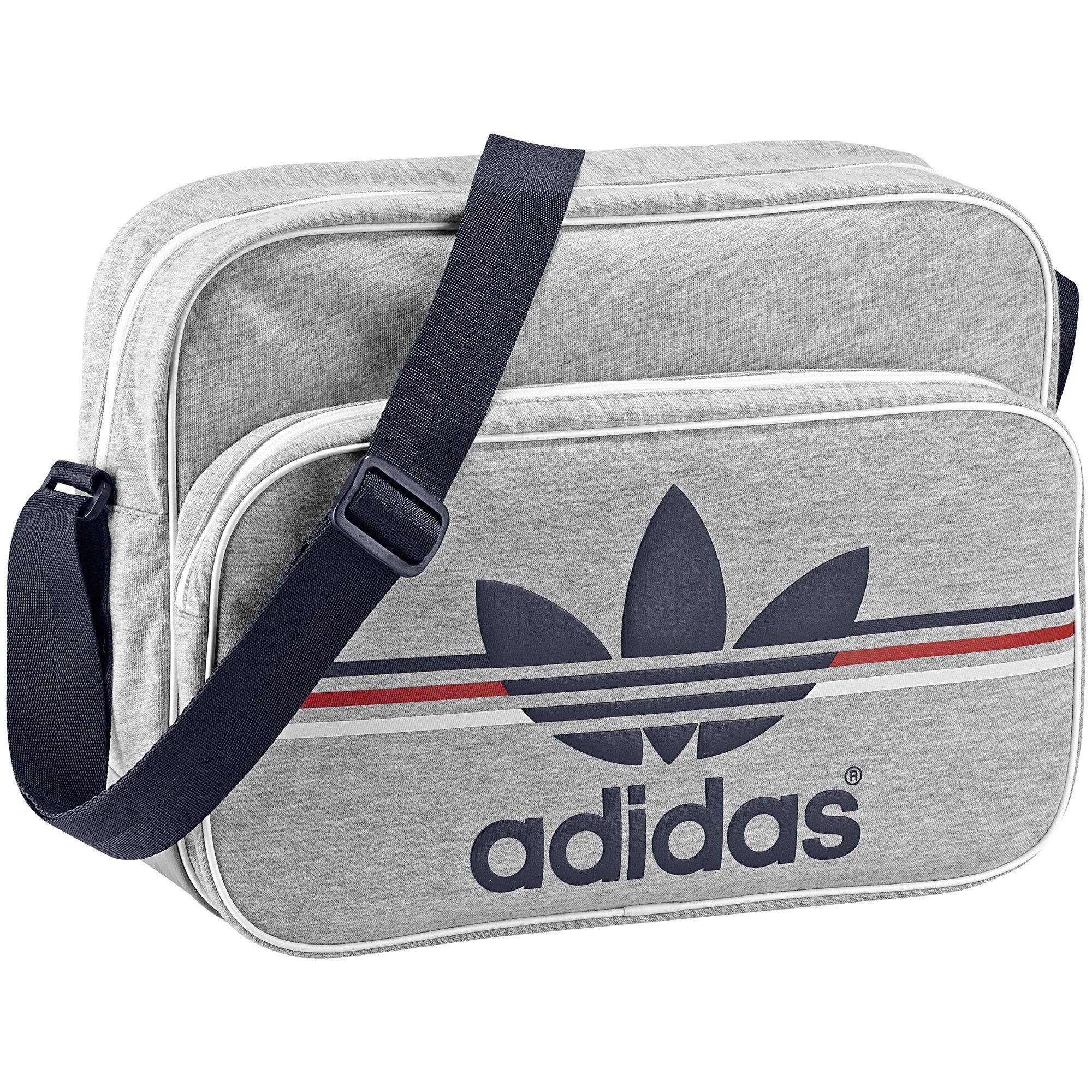 mochilas hombre adidas original