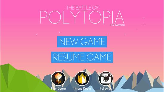 polytopia mod apk all tribes