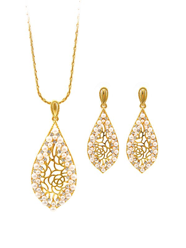 Online Wholesale Fashion JewelryCZ JewelryGold Plated Jewelry from China - Teemtry.  sc 1 st  Pinterest & Online Wholesale Fashion JewelryCZ JewelryGold Plated Jewelry from ...