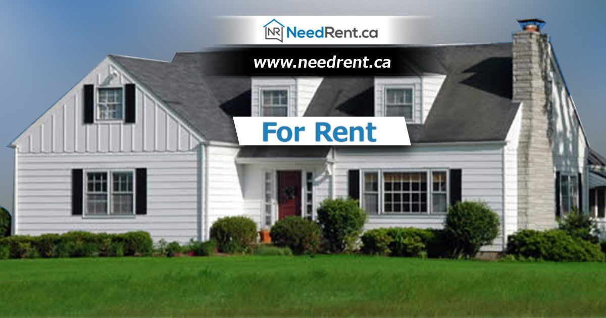 Search Apartments For Rent Etobicoke Which Includes Cheap And Pet Friendly  Apartments With The Affordable Prices