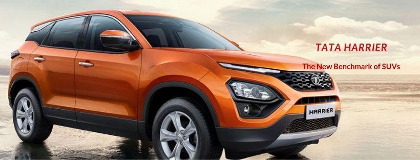 List Of Upcoming Tata Cars In India 2019 2020 Tata Cars