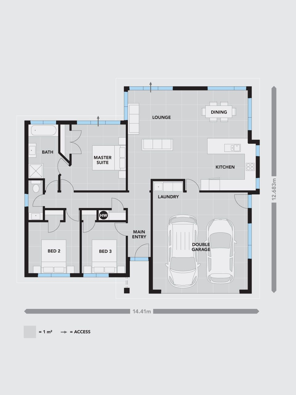 Pin On Low Income Housing