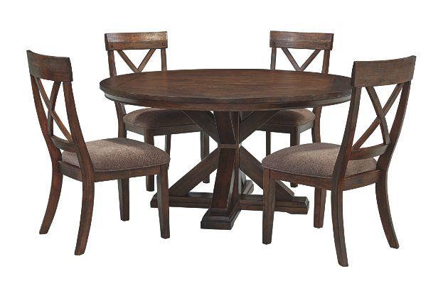 21+ Windville dining room table set Best Seller