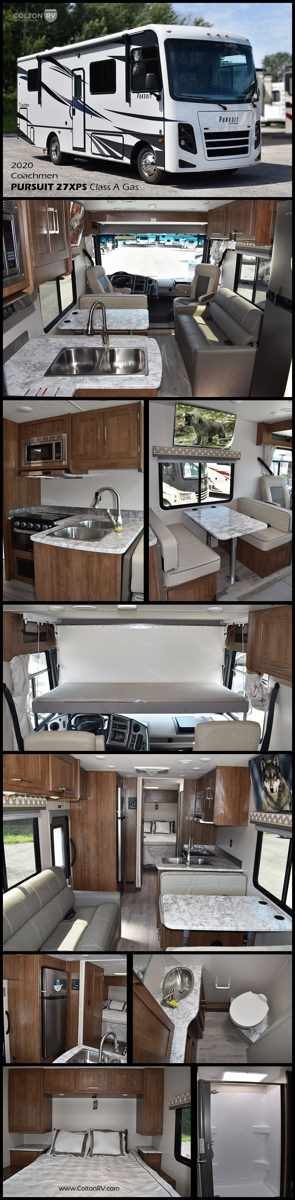 Inventory Colton Rv In Ny Buffalo Rochester And Syracuse Ny Rv Dealer Fifth Wheel Campers And Class A Motorhomes For Sale In Ny Motorhomes For Sale Motorhome Grand Design Rv