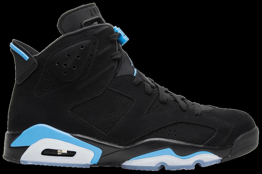 Air Jordan 6 Retro Unc In 2020 Air Jordans Nike Air Jordan 6 Jordan 6