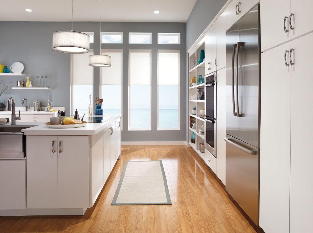 Fine Cabinets Bathroom Kitchen Cabinetry Kitchen Inspiration Modern Contemporary Kitchen Kitchen Cabinet Trends