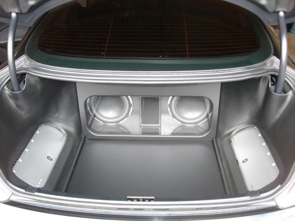 Soundworks 63 impala lowrider custom car audio installation in anchorage alaska car audio custom installs pinterest car audio audio and cars