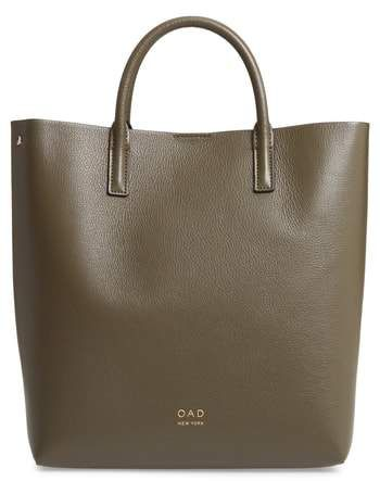 d78dd6e827e0 ShopStyle Collective   Bags   Pebbled leather, Leather, Bags