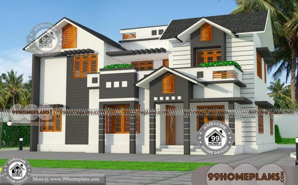 storey small house designs with cheap rate modern home plan online also rh pinterest