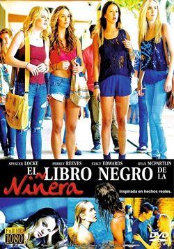 Los vigilantes trailer latino dating