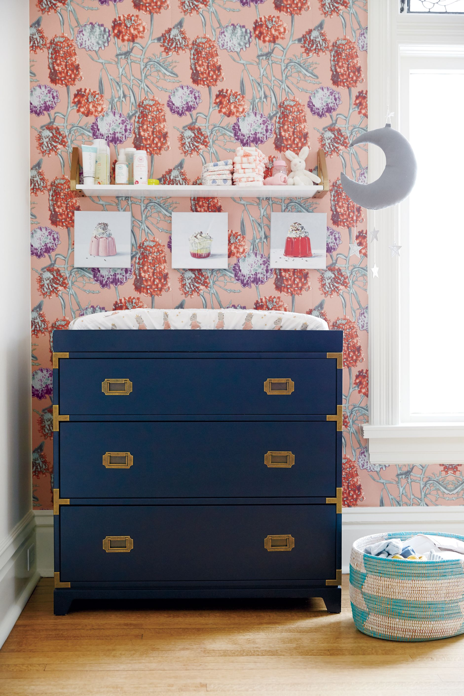 Every Little Thing For Your Little One At The Land Of Nod. Only The Highest