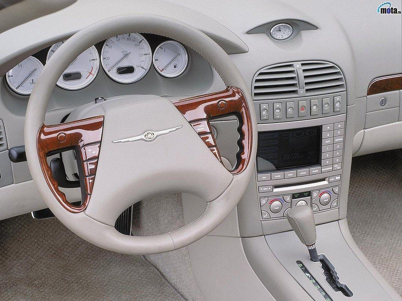 Wallpaper For Desktop Chrysler 300c With Images Chrysler 300