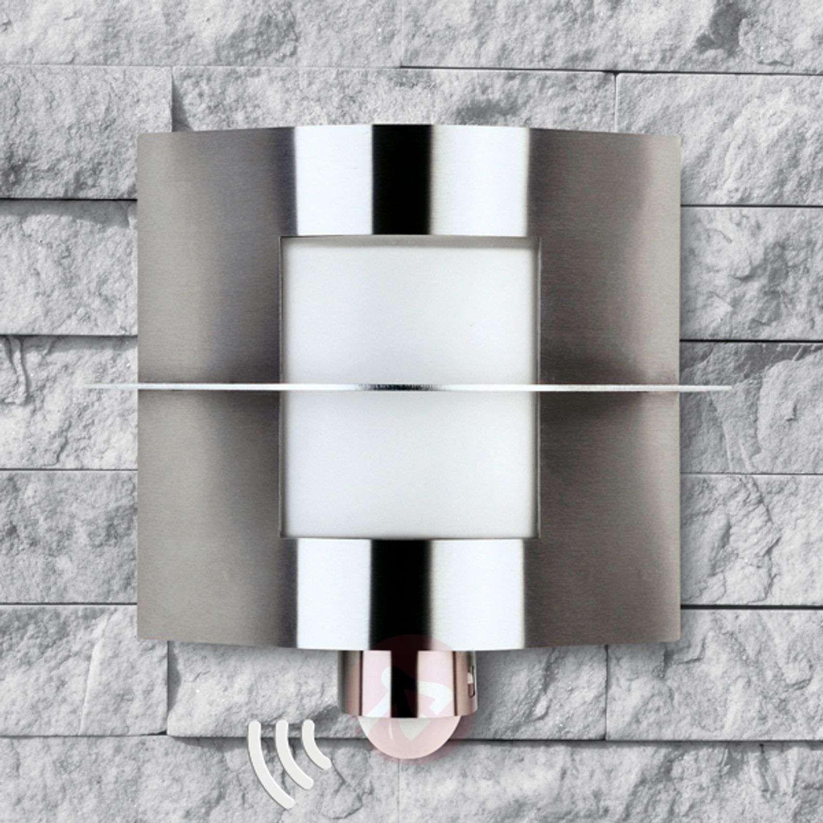 Pin On Lampy Wiszace Zewnetrzne