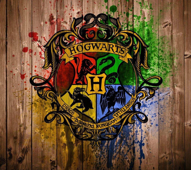 Popular Wallpaper Harry Potter Android - 7da4f61b187b9a3a2234516fedfb94bd  Pic_649286.jpg
