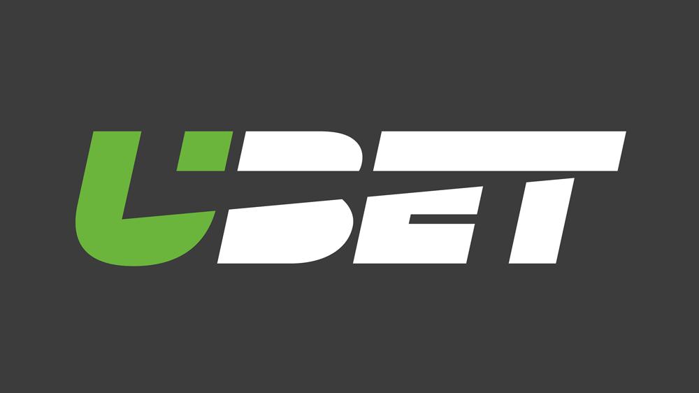 Brand New New Name And Logo For Ubet By Hulsbosch Logos Logo Design Beautiful Logos