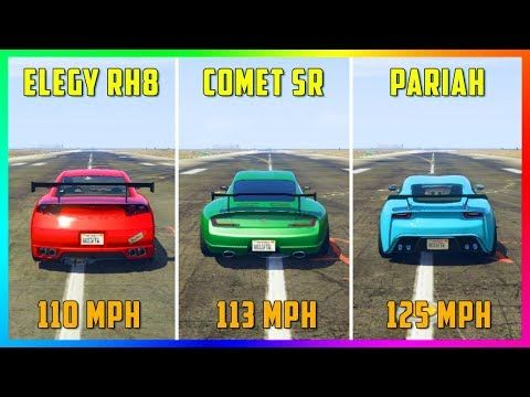 best sports car to buy gta 5