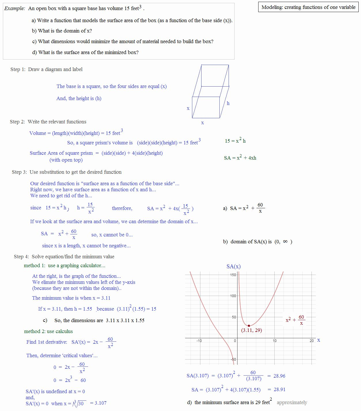 Solving Linear Inequalities Worksheet Fresh New How To