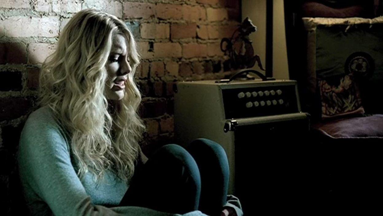 taylor swift white horse | Taylor Swift - White Horse [Music Video] - Taylor Swift Image ...