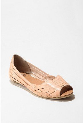 5be119ac29431 ecote shoes last forever! and they re comfy.