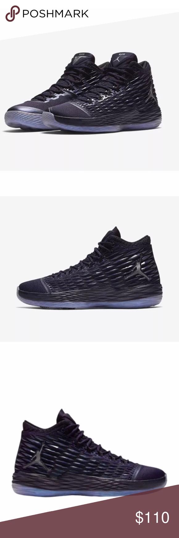 9c19964c1e48 Nike Air Jordan Melo M13 Men s Basketball Shoes Nike Air Jordan Melo M13  Men s Basketball Shoes