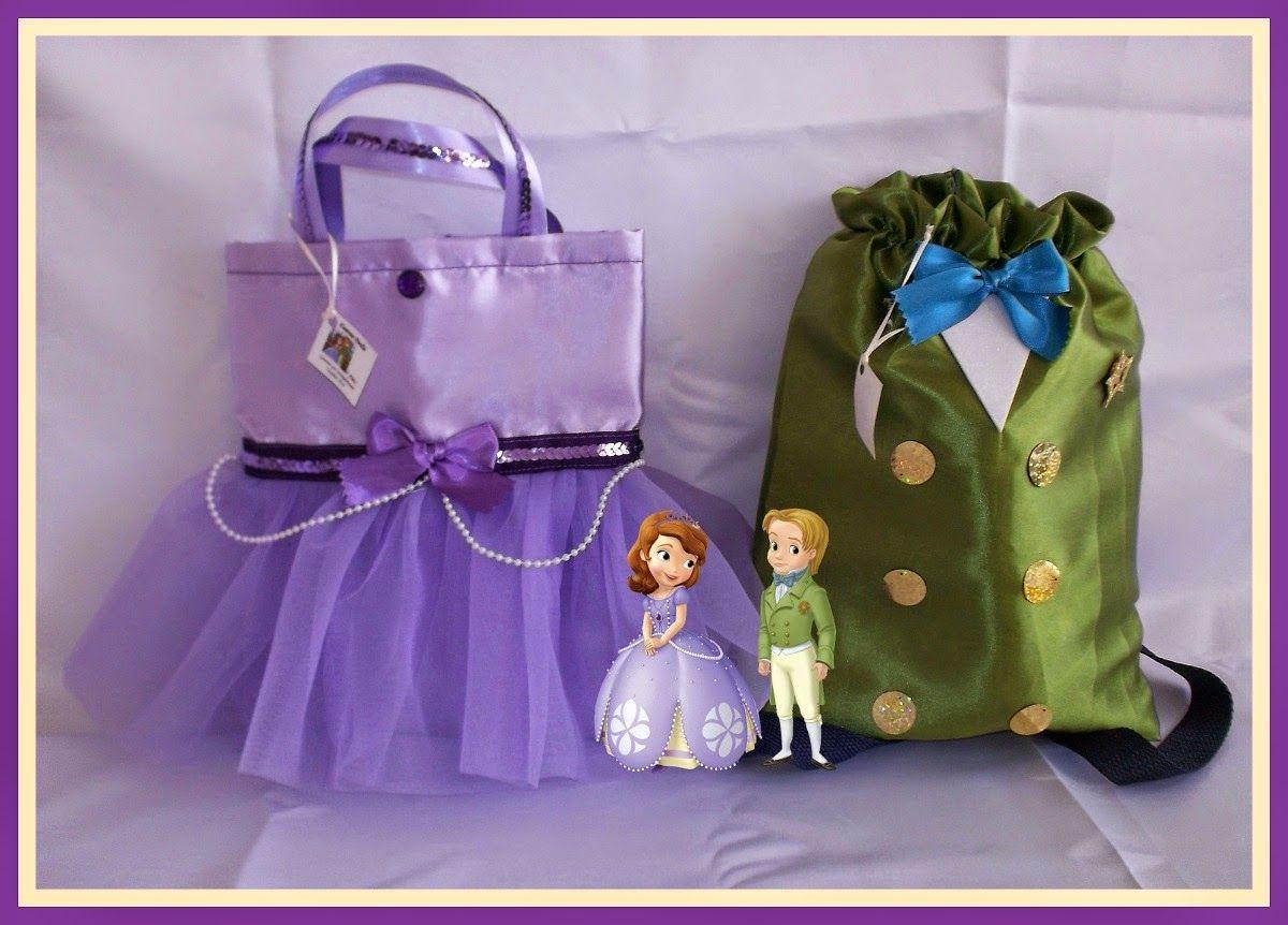 42149b37aa6 Que necesitas para una fiesta infantil tematica de Carnaval: DULCEROS TUTU`S