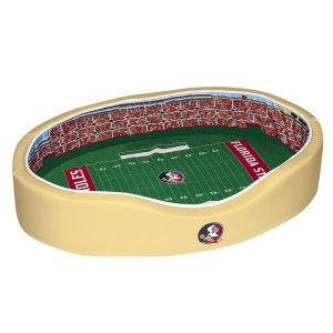 Someone Buy This For Harvey Stadium Cribs Florida State
