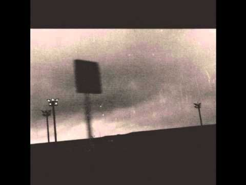 Godspeed You Black Emperor The Dead Flag Blues Studio Version Youtube Music Stuff The Dark One Emperor